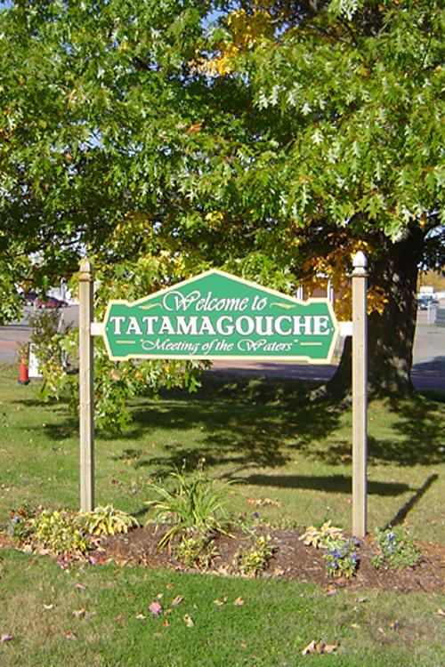 tatamagouche17
